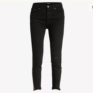 LAST CALL♦️GRLFRND Kendall Jeans